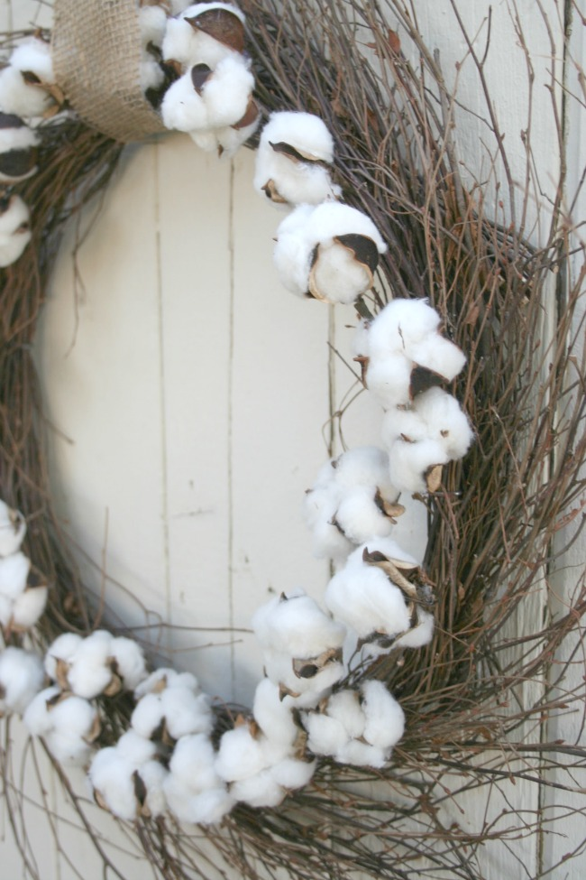 diy-fall-wreath-b