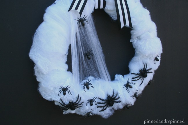 spider-wreath-a