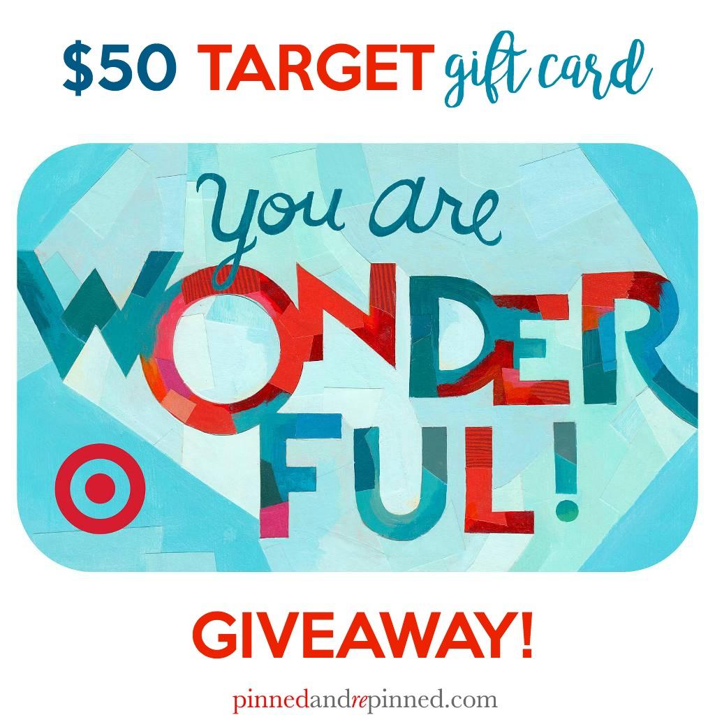 target-git-card-giveaway