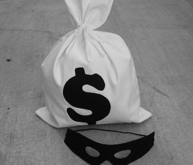 bag-mask