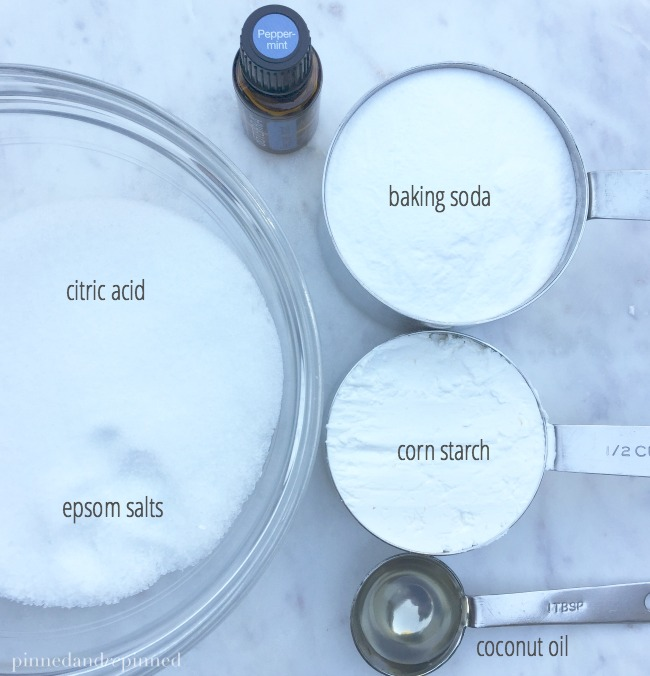 bath-bomb-ingredients