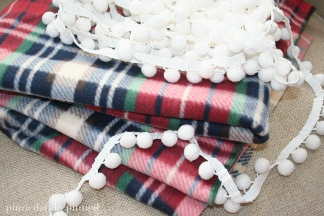 fleece-blanket-supplies