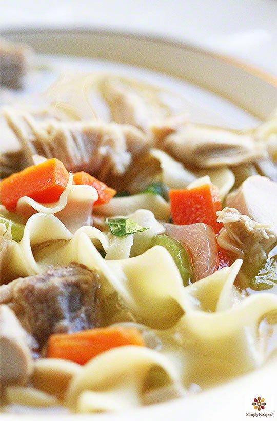 moms-turkey-soup