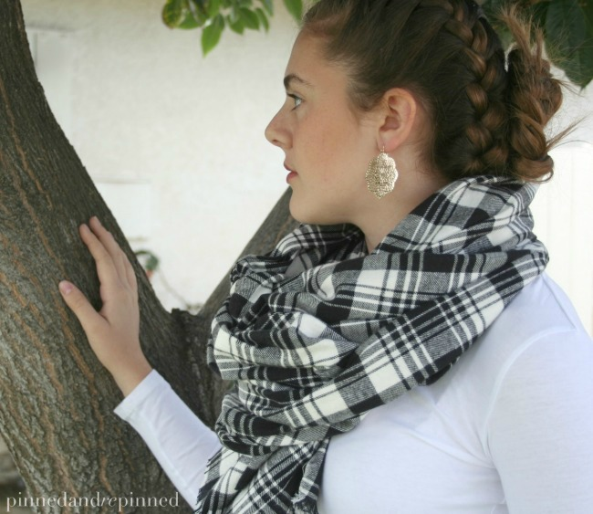 no-sew-flannel-scarf-e