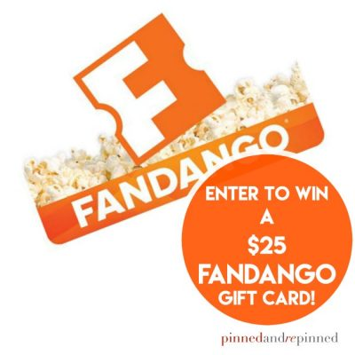 A Dog's Purpose {$25 Fandango GC Giveaway} CLOSED