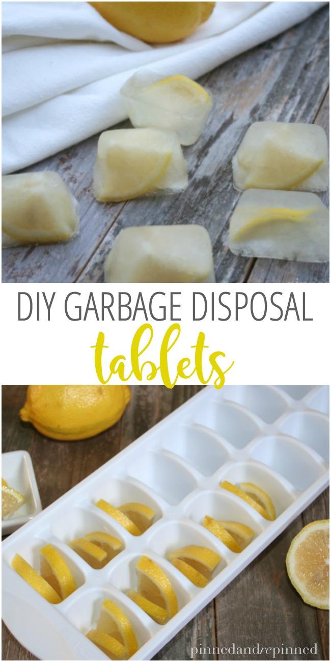 diy-garbage-disposal-tablets-pin