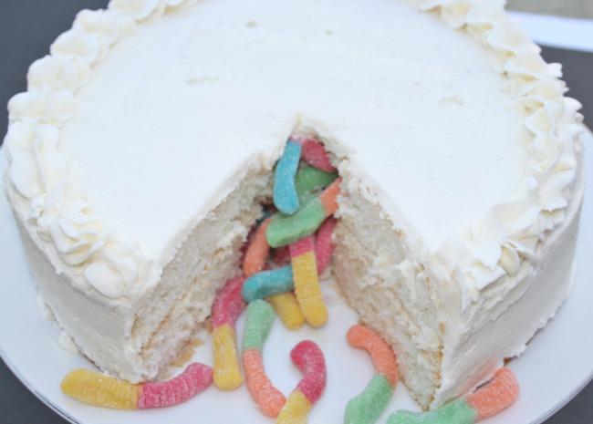 cake-c