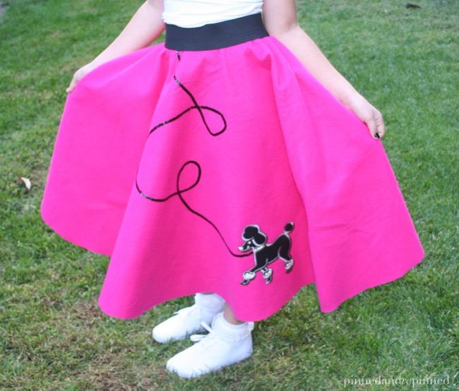 easy-diy-poodle-skirt-b