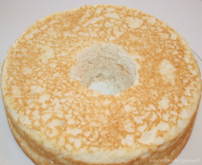 hole-in-cake
