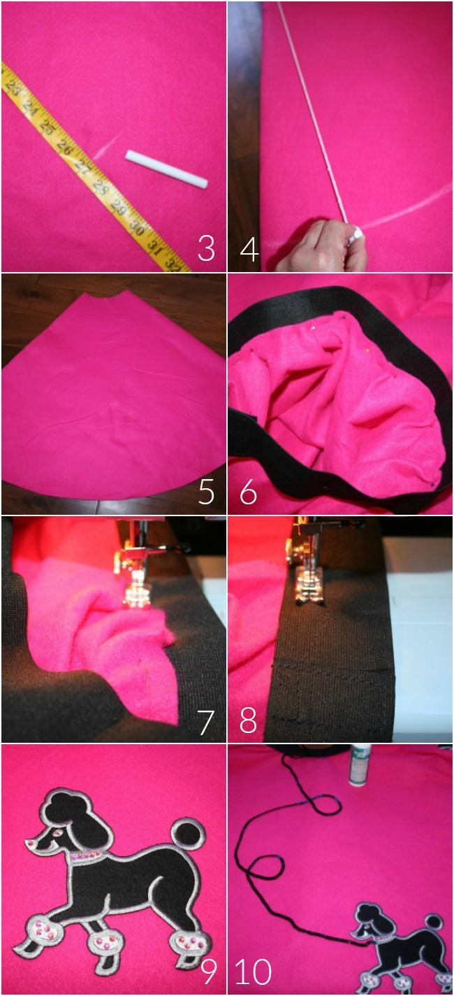 poodle-skirt-steps-3-10