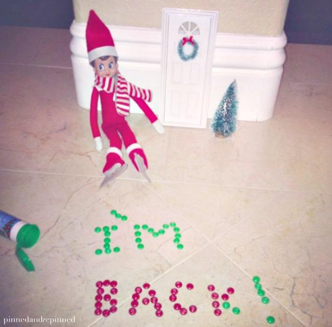 return-of-elf