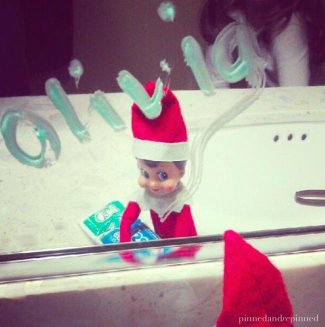 toothpaste-name