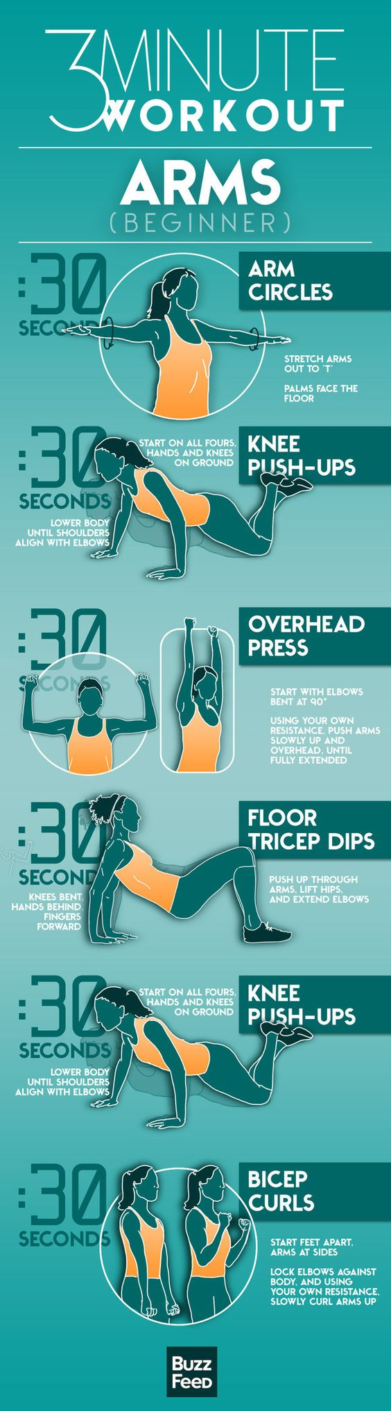 3-minute-arm-workout