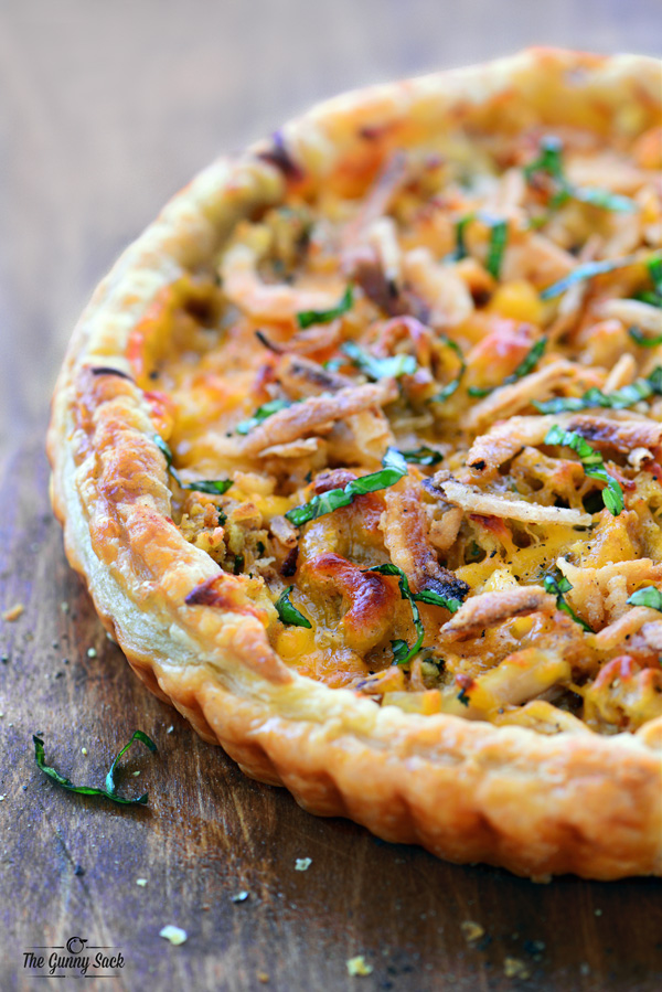 thanksgiving_pizza