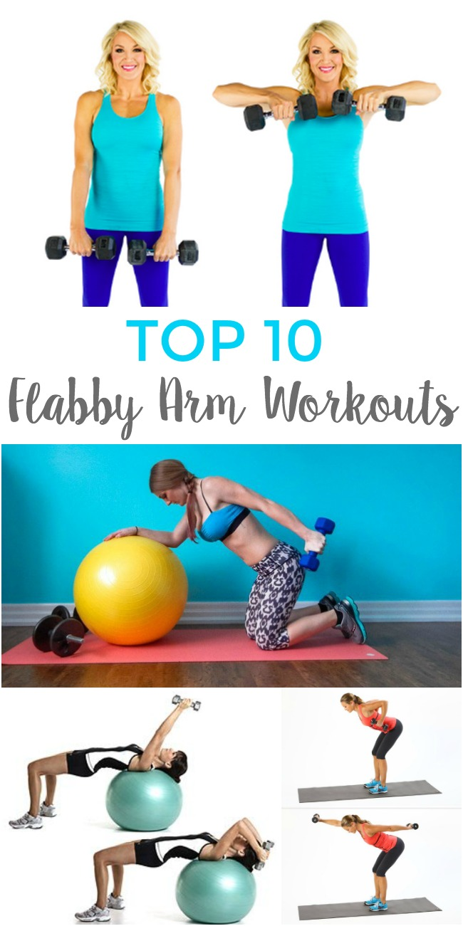 top-10-flabby-arm-workouts