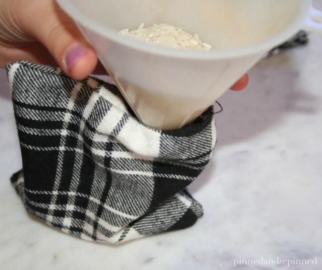 add-rice-to-bag