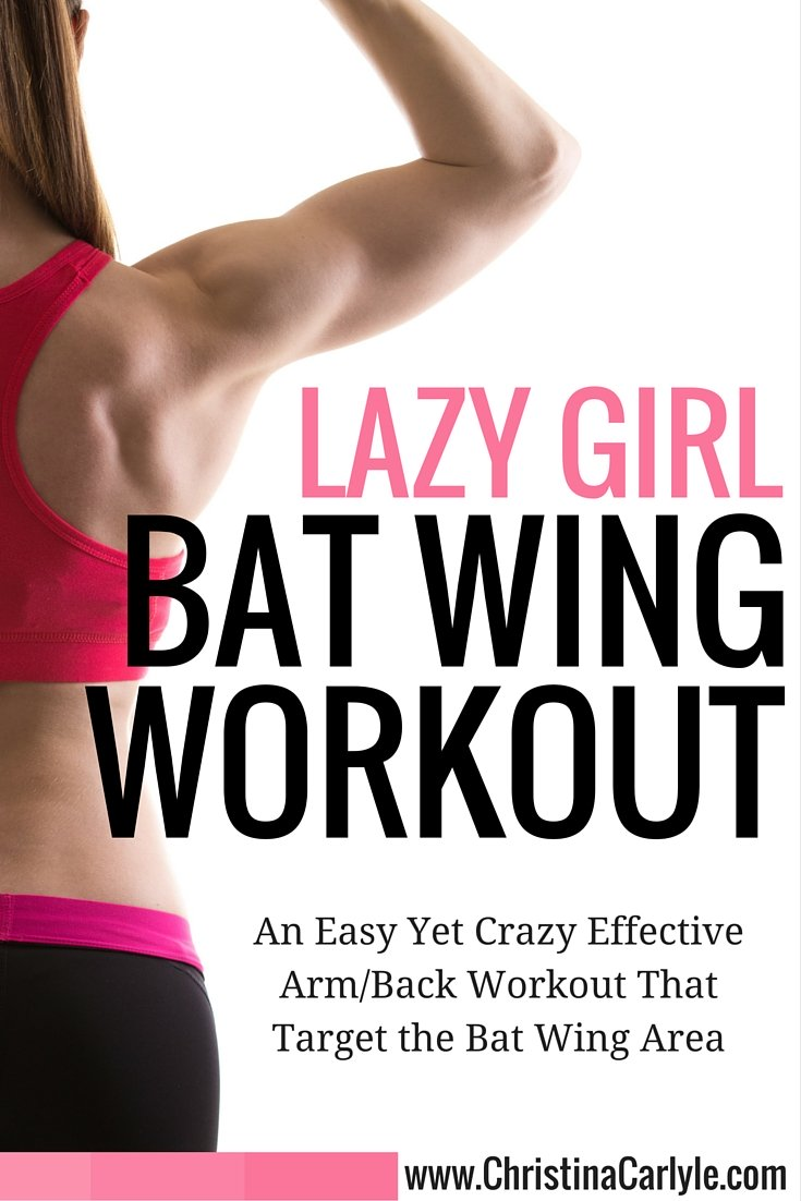 bat-wing-workout