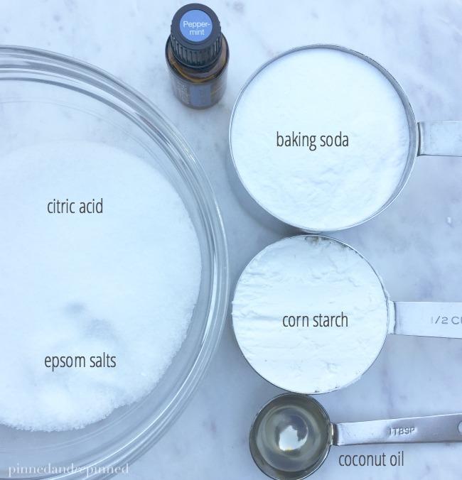 bath-bomb-ingredients