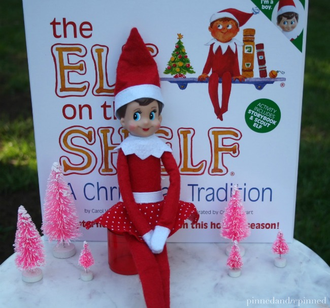 diy-elf-on-the-shelf