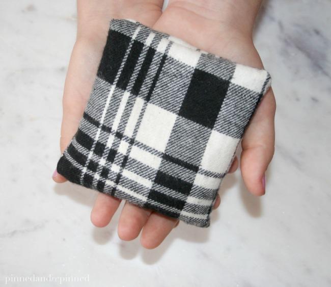 diy-hand-warmers-c