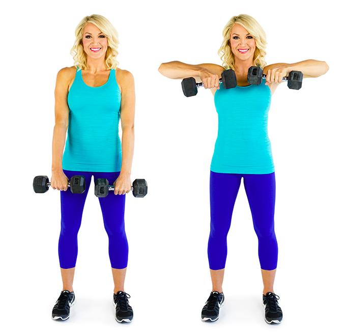 exercises-to-cut-upper-arm-fat